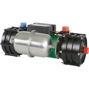 House & Shower Pumps