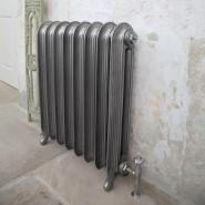 Radiators & Towel Rails