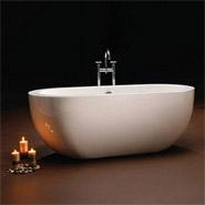Royce Morgan Baths